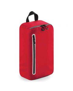 Quadra Ath-Tech Boot Bag