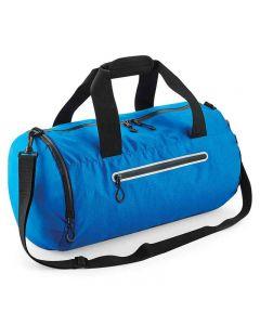 Quadra Ath-Tech Roll Bag