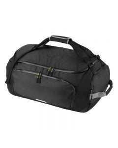 Quadra Slx 60 Litre Haul Bag