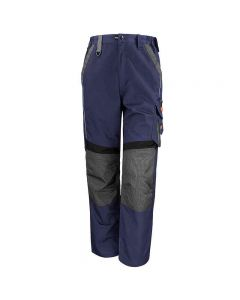 Result Workguard Adult Work-Guard Technical Trouser