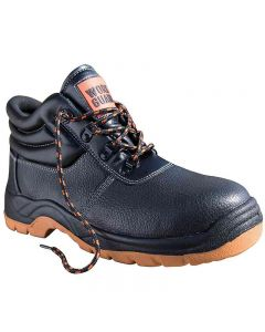 Result Workguard Adult Defence Safety Boot