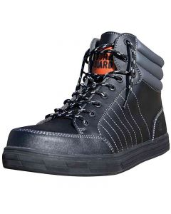 Result Workguard Adult Stealth Safety Boot