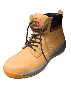 Result Workguard Adult Strider Safety Boot
