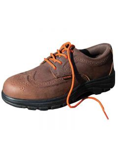 Result Workguard Adult Manager's Brogue