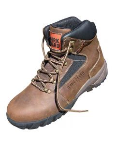 Result Workguard Adult Carrick Safety Boot