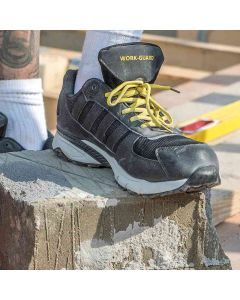 Result Workguard Adult Lightweight Safety Trainer