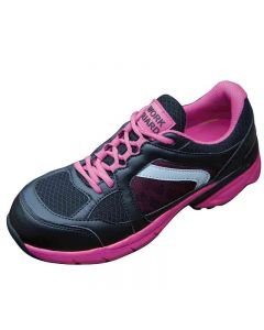 Result Workguard Women's Safety Trainer