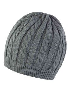 Result Winter Essentials Adult Mariner Knitted Hat