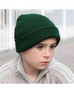 Result Winter Essentials Kids Woolly Ski Hat