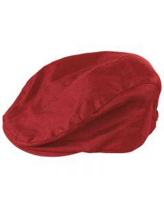 Result Headwear Adult Gatsby Cap