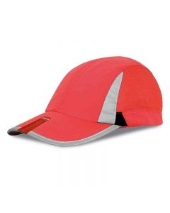Result Headwear Adult Sport Cap