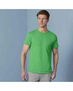 Gildan Adult Dryblend T-Shirt