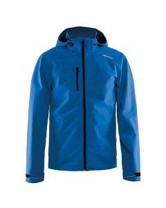 Craft Men's Light Softshell Jacket