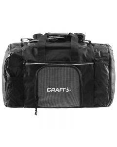 Craft Training Bag