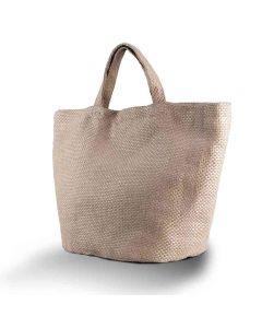 Kimood Fashion Jute Bag