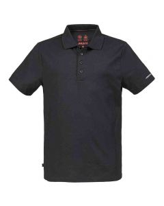Musto Adult Evolution Sunblock Short Sleeve Polo Shirt