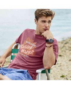 Comfort Colours Men's T-Shirt