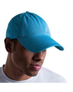 AWDis Just Cool Men's Cool Cap