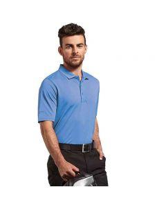 Glenmuir Men's Pique Polo Shirt