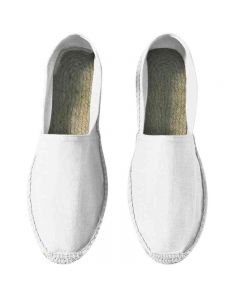 B&C Paradise Men's Espadrille Shoes