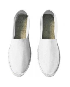 B&C Paradise Women's Espadrille Shoes
