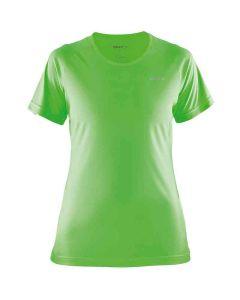 Craft Women's Prime T-Shirt