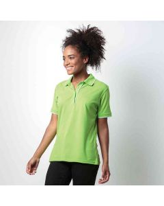 Kustom Kit Women's Essential Polo Shirt