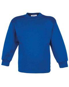 Maddins Coloursure Pre-School Sweatshirt