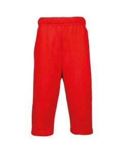 Maddins Coloursure Pre-School Jogging Pants