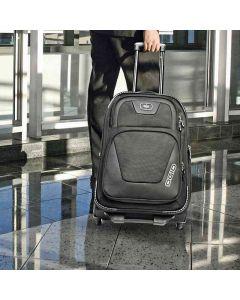 "Ogio Kickstart 22"" Traveller"