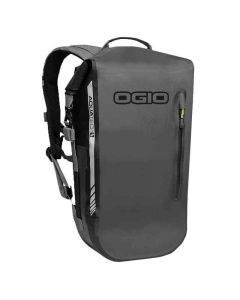 Ogio Adult All Elets Backpack
