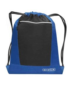 Ogio Endurance Pulse Pack