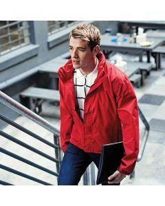 Regatta Men's Pace II Jacket