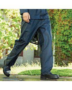 Regatta Men's Stormflex Overtrousers