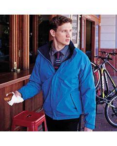 Regatta Men's Dover Jacket