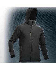 Regatta Men's Repeller Softshell Jacket