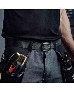 Regatta Men's Premium Workwear Belt With Stretch