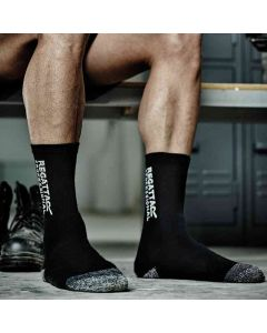 Regatta 3 Pack Work Sock