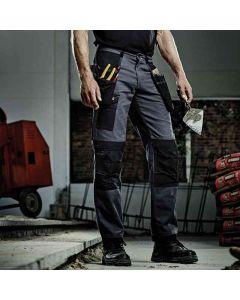 Regatta Hardwear Men's Workline Trousers