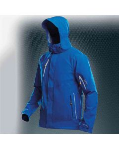 Regatta Men's X-Pro Exosphere Stretch Jacket