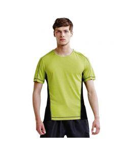 Regatta Activewear Men's Beijing T-Shirt