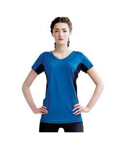 Regatta Activewear Women's Beijing T-Shirt