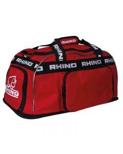 Rhino Player'S Bag