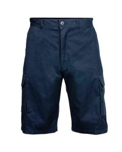 Rty Men's Cotton Cargo Shorts
