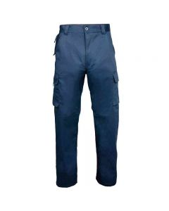 Rty Men's Premium Workwear Trousers