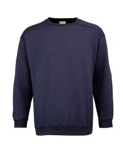 Rty Men's Workwear Sweatshirt