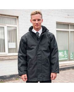 Rty Men's Waterproof Professional Jacket