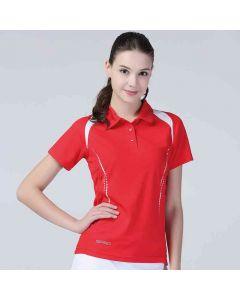 Spiro Women's Team Spirit Polo Shirt