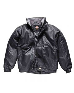 Dickies Men's Cambridge Jacket
