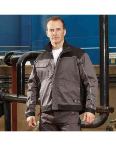 Dickies Men's Industry 260 Jacket